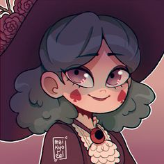 Mamaiky — Some free icons of Star and Eclipsa! feel free to. Starco, Disney Villains, Disney Pixar, Gravity And Time, Queen Eclipsa, Fanart, Star Force, Pretty Drawings, Anime Base