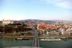 Mesto zhora