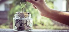 We asked our readers to share their best savings tips in Here are the best examples of how South Africa saves. Latest Business News, Financial Stress, Sharing Economy, Best Savings, Earn More Money, Extra Money, Saving Tips, Feng Shui, 5 Ways