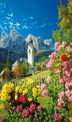 South Tyrol, also known by its alternative Italian name Alto Adige, is an autonomous province in northern Italy. It is one of the two autonomous provinces that make up the autonomous region of Trentino-Alto Adige/Südtirol, Italy