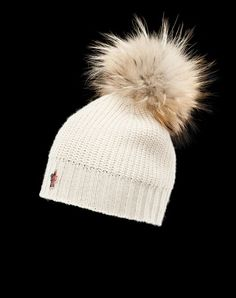 MONCLER GRENOBLE Women - Fall-Winter 14/15 - ACCESSORIES - Hat -