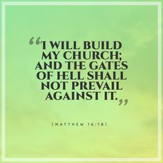 when you say you go to church, you have lied cuz no where in scripture does lord say go to church. He says we are his Church aka Kingdom is at hand! Bible Truth, Bible Verses Quotes, Bible Scriptures, Faith Quotes, Bible Niv, Prayer Verses, Bible Prayers, Faith Prayer, God Prayer