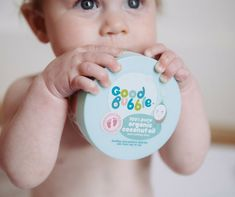 Have you heard the amazing news?  Good Bubble is now even better. We've lowered our prices - we want as many families as possible to benefit from our skin loving formulations and natural ingredients. Head over to our Good Babble blog onour website to find out more  #naturalbabyskincare #happytimes #goodbubble