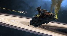 http://conceptships.blogspot.ca/2015/06/spaceships-by-pat-presley.html