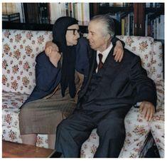 Bildergebnis für albania Vokshi, enver hoxha