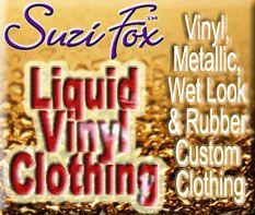 www.LiquidVinylClothing.com