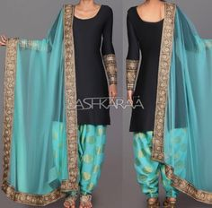 Do you require the best Latest Elegant Indian Sari and products such as Classic Saree and Elegant Design Sari Blouse then Click visit link for Indian Suits, Indian Attire, Indian Dresses, Indian Wear, Punjabi Fashion, Bollywood Fashion, Asian Fashion, Punjabi Dress, Punjabi Suits