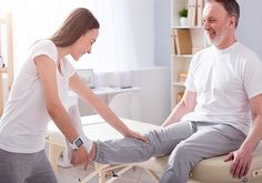 Top Benefits of Physiotherapy - http://www.msmettle.com/top-benefits-of-physiotherapy/