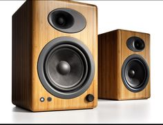 Audioengine-5-best-desktop-speakers-gear-patrol