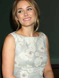 Everything we know about Lauren Conrad's big day so far!