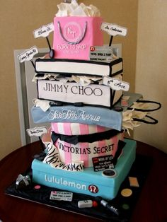This has been on my FAV list for years! ~ shopping diva By citygirlcakes