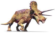 triceratops - Buscar con Google