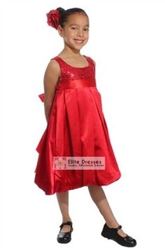 ce67d1cbb51f 12 Best Sassy in Silver  Girls Dresses images