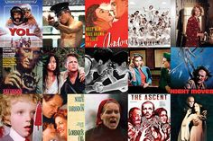 Plus: 20 commercially unavailable movies you should watch online (and only if you know where to look).