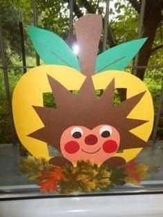 … Halloween Crafts To Sell, Halloween Crafts For Toddlers, Toddler Crafts, Fall Classroom Decorations, School Decorations, Creative Activities For Kids, Autumn Activities, Art Books For Kids, Art For Kids