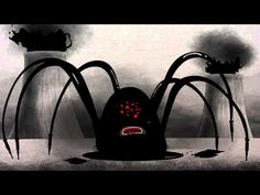 the Koniac Net - Chasing After You (Music Video) - http://music.tronnixx.com/uncategorized/the-koniac-net-chasing-after-you-music-video/