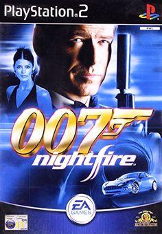 Quantum Of Solace James Bond Wii Games Solace