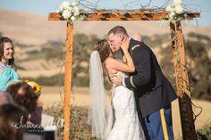 Taber Ranch wedding photographers