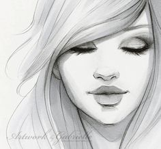 drawing pictures at getdrawings com free for personal use drawing x best drawing images on pinterest drawing ideas sketchbooks collection of happy girl