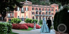 Weddingonlakecomo is a fascinating experience. Plan your wedding destination and be fascinated by the charm of our country and relaxed way of living.