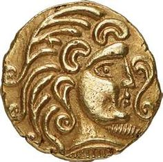 Old Greek coin                                                       …