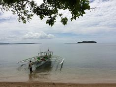 SPENDING HALF-DAY IN BILIRAN PROVINCE WITH SAMBAWAN PROJECT ABORTED – lakwatserongdoctor Gods Glory, Cheap Web Hosting, Ecommerce Hosting, Reflection, Day, Beach, Outdoor, Outdoors, The Beach