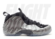 55c590c1491e Foams are the best shoe i ve ever played in!!! The look