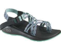 """Chaco ZX/2® Yampa Sandal """"ARE THESE the right Ones?"""""""