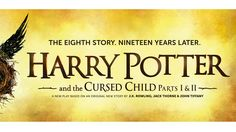 Step aside Daniel Radcliffe, Emma Watson, and Rupert Grint — there is a new trio of actors taking on the iconic roles of Harry Potter, Hermione Granger, and Ron Weasley. The Daily Mail reports that the Harry Potter and the Cursed Child cast is in… Harry Potter Sequel, New Harry Potter Book, Harry Potter Curses, Harry Potter Cursed Child, Harry Potter Stories, Lord Voldemort, Cursed Child Cast, Ron Et Hermione, Ron Weasley