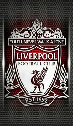 YNWA Off to a winning start! Come on pool! Lfc Wallpaper, Liverpool Fc Wallpaper, Liverpool Wallpapers, Liverpool Soccer, Liverpool Players, Liverpool Football Club, Premier League, Liverpool Tattoo, This Is Anfield