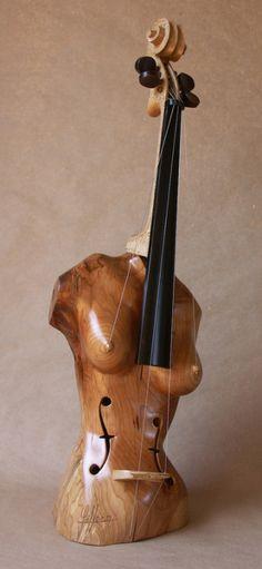 kolect viul