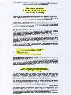 Wer weiß dazu näheres http://vulder.com/stag/archiv/Dokumentenarchiv/warum_1919_Verfassung/anlagen_1919/streng_geheim.pdf
