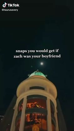 Text Imagines, Why Dont We Imagines, Song Lyrics Wallpaper, Why Dont We Boys, Zach Herron, Life Moments, Most Beautiful Man, Hot Men, Dean