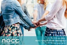 National Ovarian Cancer Coalition Launches NOCC CancerConnect Community Social Media Network for Women with Ovarian Cancer