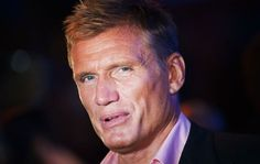 Dolph Lundgren will guest star in season five of Arrow. What do you think? Are you a fan of the CW series? Genius Iq, The Cw Series, Dolph Lundgren, Celebs, Celebrities, This Man, Personal Development, Famous People, Tv Shows