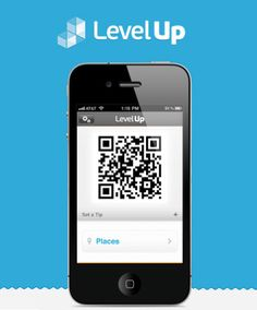 The Future of Mobile Payments: Analysis of LevelUp http://www.charlesvbonello.com/post/35057571693/the-future-of-mobile-payments