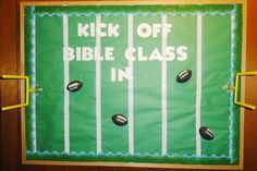 Bible Fun For Kids: Assorted Bulletin Boards By Nicole