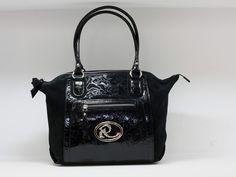Balenciaga City Bag, Shoulder Bag, Bags, Shopping, Fashion, Handbags, Moda, Fashion Styles, Shoulder Bags