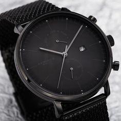 cb93938cd Đồng hồ Daniel Wellington chính hãng tại Việt Nam   Đồng Hồ Daniel  Wellington Chính Hãng   Lux watches, Daniel wellington và Watches