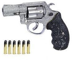 girly handguns - Google Search