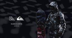 Men's Performance Clothing ISAORA