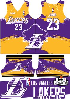 NBA - Full Sublimation Basketball Jersey Design - Get Layout Wizards Basketball, Jazz Basketball, Celtics Basketball, Chicago Bulls Basketball, Basketball Design, Basketball Uniforms, Basketball Jersey, Basketball Couples, Nba