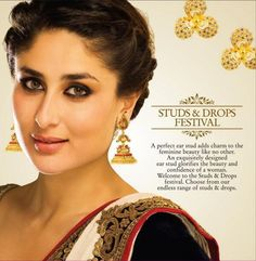 Kareena ki fan porrfilm think, that