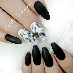 Examples of Beautiful Long Nails to Inspire You ❤️ Elegant Oval Long Nails Natural picture 3 ❤️ These days long nails are not anything special, and everyone can try wearing them out. What is more, there are trends to follow, and we happen to know all about the freshest ideas when it comes to your nails. https://naildesignsjournal.com/long-nails-ideas/  #nails #nailart #naildesign  #longnails