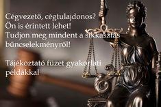 Sikkasztással gyanúsítják? Tudjon meg mindent a sikkasztásról! Információs füzet gyakorlati példákkal: ki követheti el a bűncselekményt, mi sikkasztható el, milyen büntetésre kell számítani stb. Roska Ügyvédi Iroda Budapest, Daenerys Targaryen, Game Of Thrones Characters, Movies, Movie Posters, Fictional Characters, Films, Film Poster, Cinema