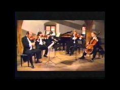 Robert Schumann: Piano Quintett in E flat major Op.44