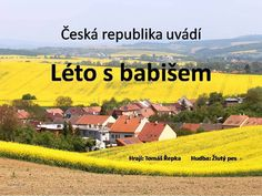 Obrázek ceska republika uvadi Funny Memes, Jokes, Sad Stories, Pictures, Art, Humor, Photos, Art Background, Husky Jokes