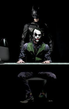 Heath Ledger 39 s Joker The Dark Knight 2008 Art Du Joker, Le Joker Batman, Joker And Harley, Superman, Batman Wallpaper, Dark Knight Wallpaper, Heath Joker, Batman Poster, Joker Story