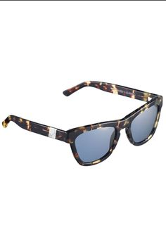 d9f9eaa95f Charitable Gifts  Make a (Stylish) Difference. Westward Leaning sunglasses  Sunglasses Outlet
