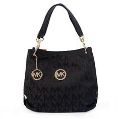 #fashion Stopping Your Feet To Purchase Michael Kors Pebbled Large Khaki Shoulder Bags,Our Offical Website Will Be Your Best Choice! Just Believe Our Fashionable Brand.